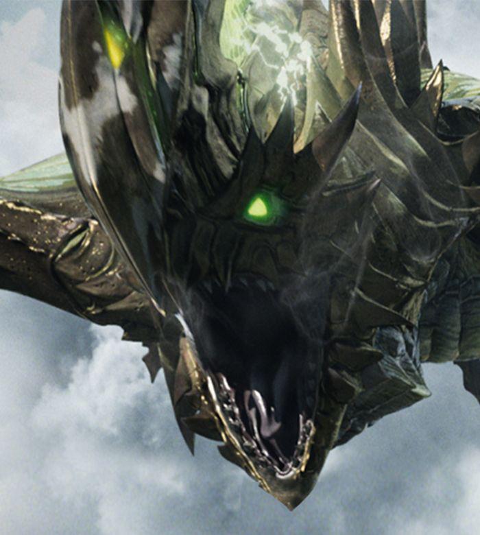 Monster-Hunter-X-New-Monster-4
