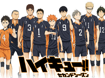 New-Haikyuu!!-Season-2-Visual-&-Cast-Member-Revealed