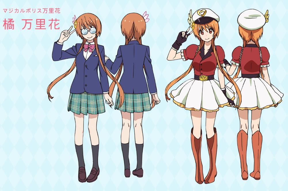 Nisekoi-Magical-Patissier-Kosaki-chan-Character-Designs-Marika-Tachibana