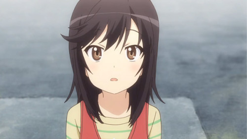 Non-Non-Biyori-Repeat---Promotional-Video-2