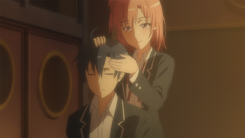 Oregairu-Zoku-Episode-6-Preview-Image