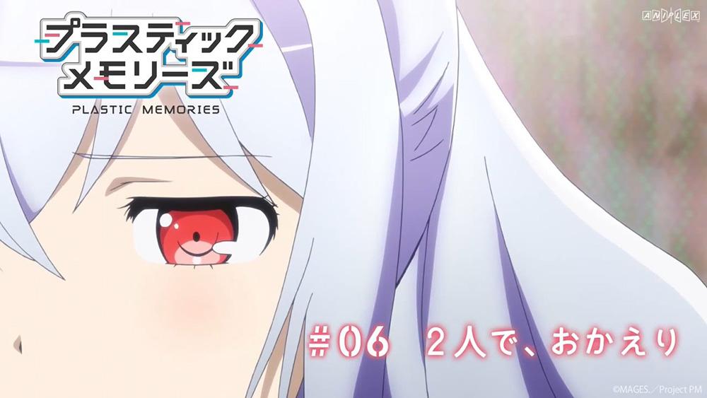 Plastic-Memories-Episode-6-Preview-Image-1