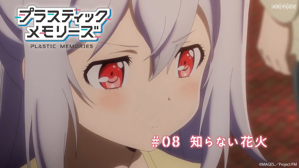 Plastic-Memories-Episode-8-Preview-Image-2