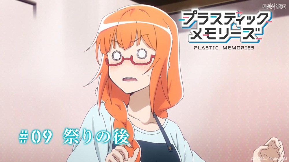Plastic-Memories-Episode-9-Preview-Image-1