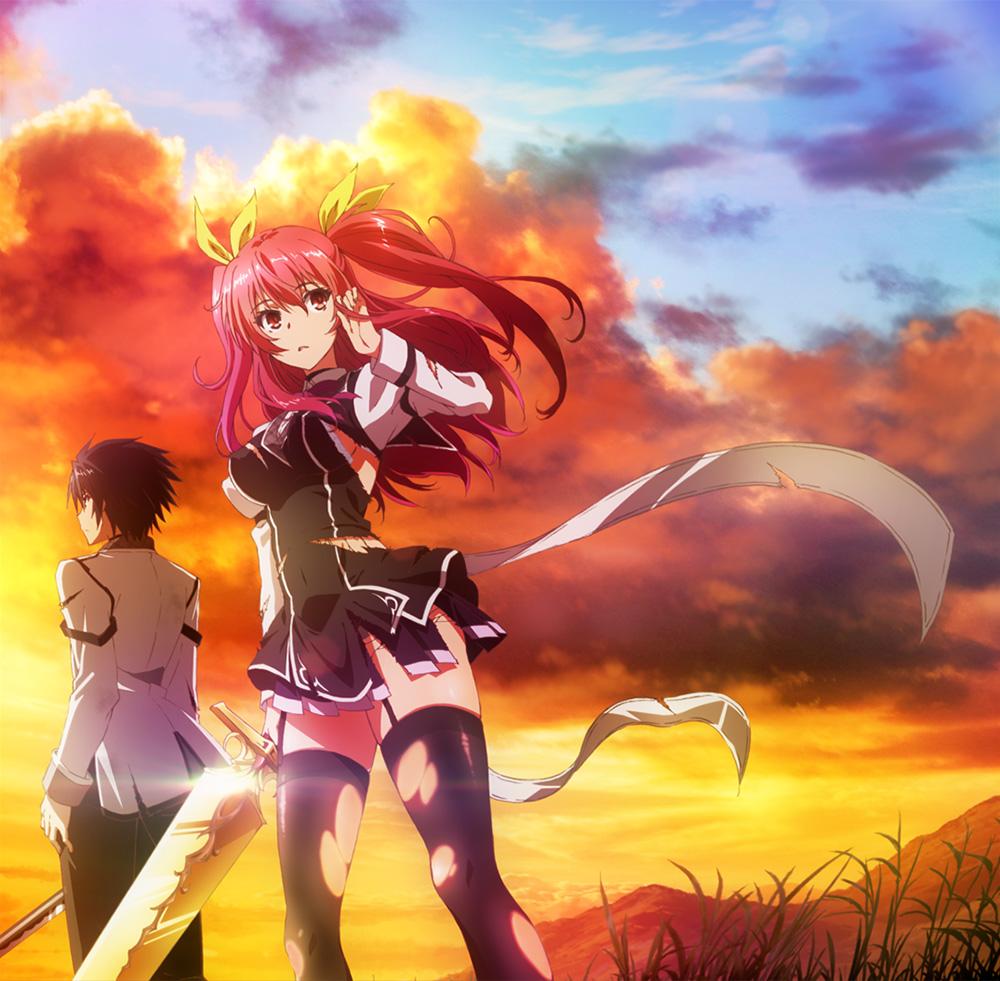 Rakudai-Kishi-no-Cavalry-Anime-Visual-1