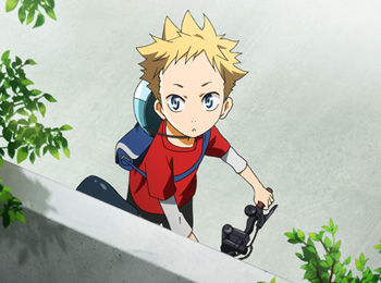Shigatsu-wa-Kimi-no-Uso-Episode-23-[OVA]-Preview-Images-&-Synopsis