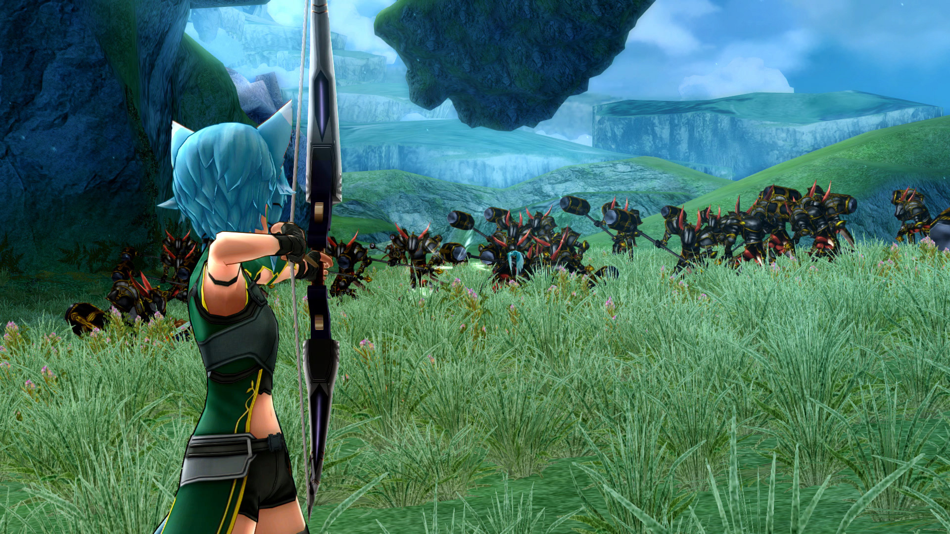 Sword-Art-Online-Lost-Song-NAEU-Screenshot-1