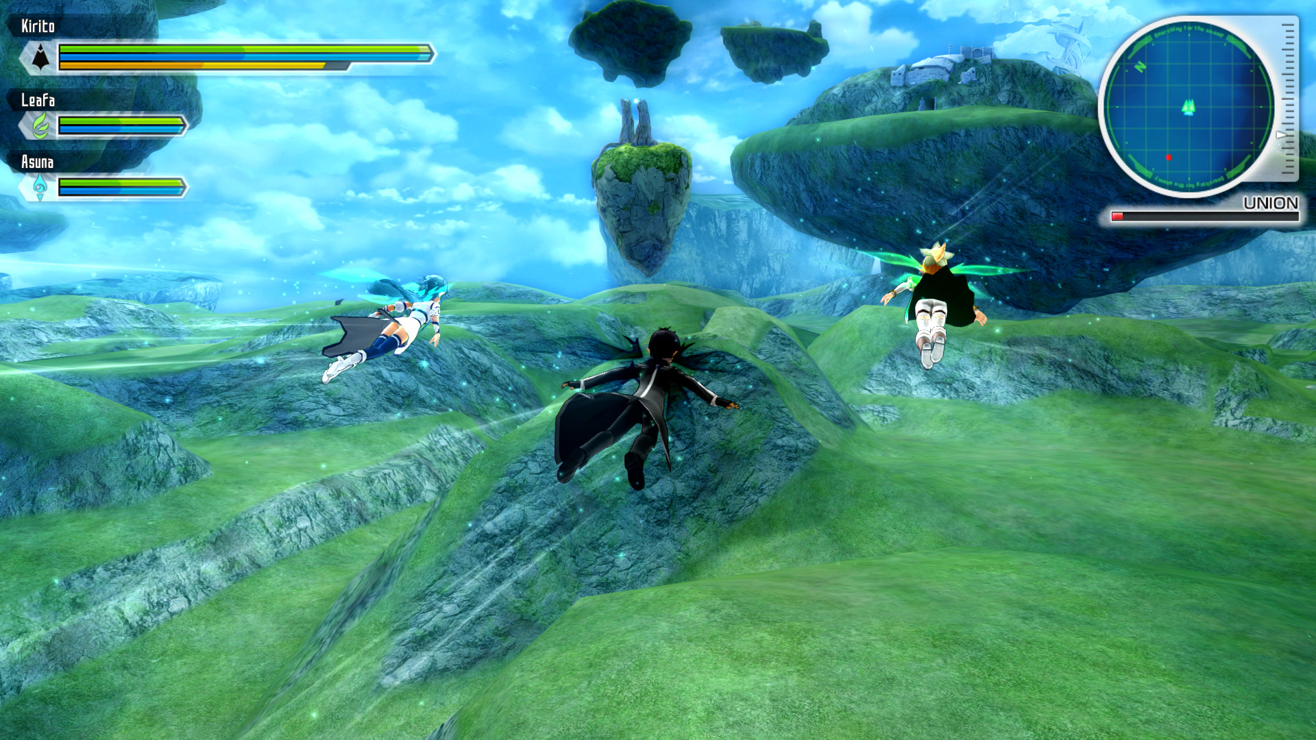 Sword-Art-Online-Lost-Song-NAEU-Screenshot-2