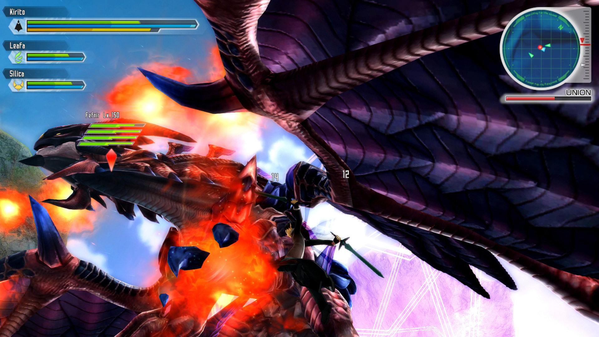 Sword-Art-Online-Lost-Song-NAEU-Screenshot-6