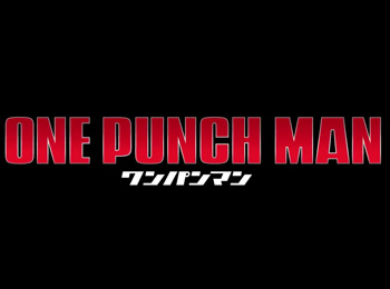Additional-Cast-&-Character-Designs-Revealed-for-One-Punch-Man-Anime