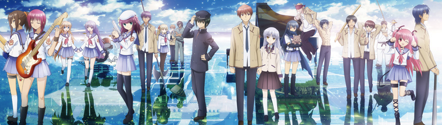 Angel-Beats!-Blu-Ray-Boxset-Illustration-Teaser