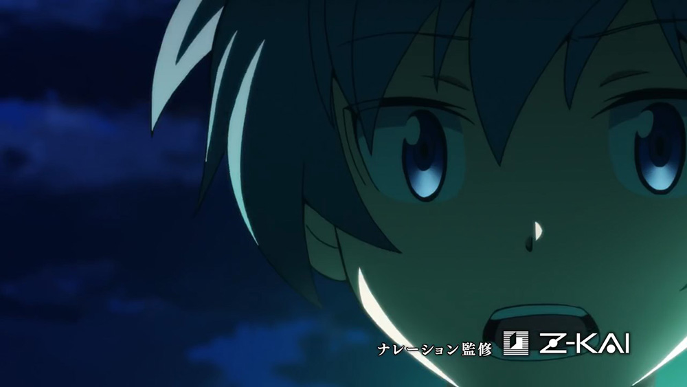 Assassination-Classroom-Episode-21-Preview-Images