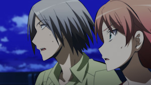 Assassination-Classroom-Episode-22-Preview-Image-5