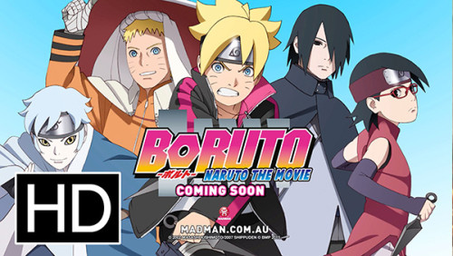 Boruto--Naruto-the-Movie----English-Subtitled-Trailer