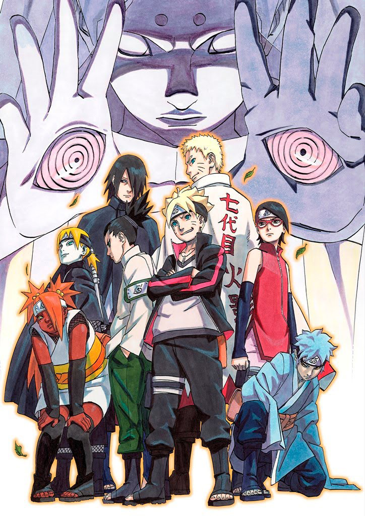Boruto--Naruto-the-Movie--Visual-3