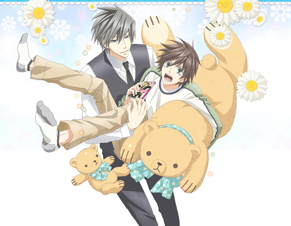 Charapedia-Top-20-Anticipated-Anime-of-Summer-2015-Rank-11-Junjou-Romantica-3
