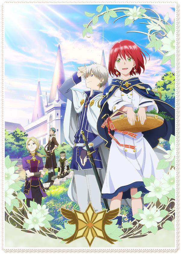 Charapedia-Top-20-Anticipated-Anime-of-Summer-2015-Rank-8-Akagami-no-Shirayuki-hime