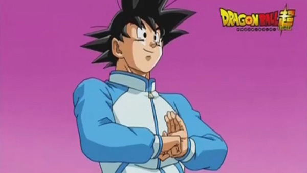 Dragon-Ball-Super-–-30-Second-Commercial