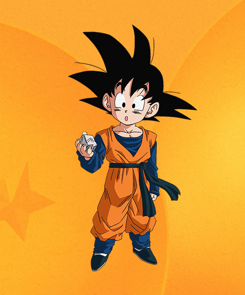 Dragon-Ball-Super-Character-Design-Goten