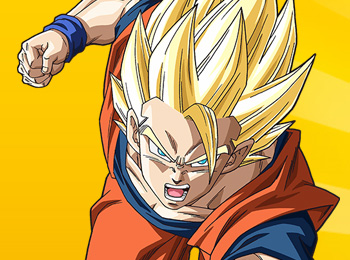 Dragon-Ball-Super-Will-Air-from-July-5-+-Manga-Adaptation-Announced