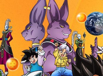 Dragon-Ball-Super-to-Be-100-Episodes