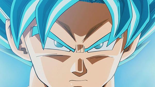 Dragon-Ball-Z-Resurrection-F---English-Dub-Trailer