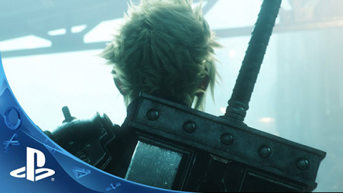 E3-2015-Final-Fantasy-VII-Remake---Announcement-Trailer