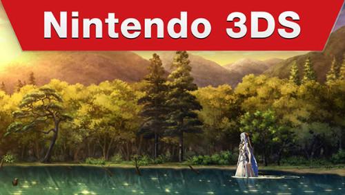 E3-2015-Fire-Emblem-Fates---3DS-Trailer