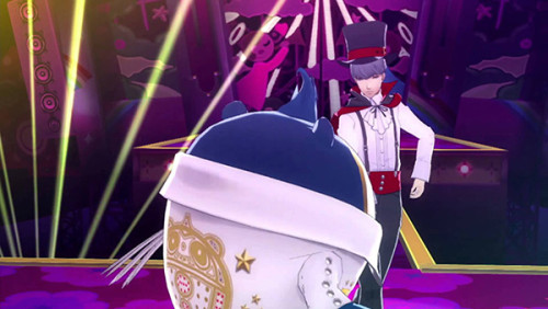 E3-2015-Persona-4-Dancing-All-Night---E3-2015-Trailer