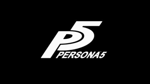 E3-2015-Persona-5---English-Trailer