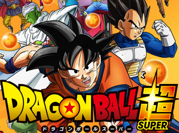 First Dragon Ball Super Visual & Character Designs Revealed