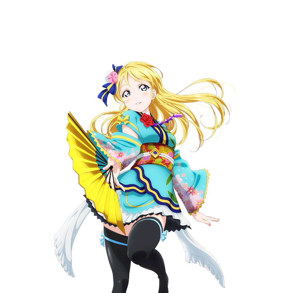 Love-Live!-The-School-Idol-Movie-Eri-Ayase