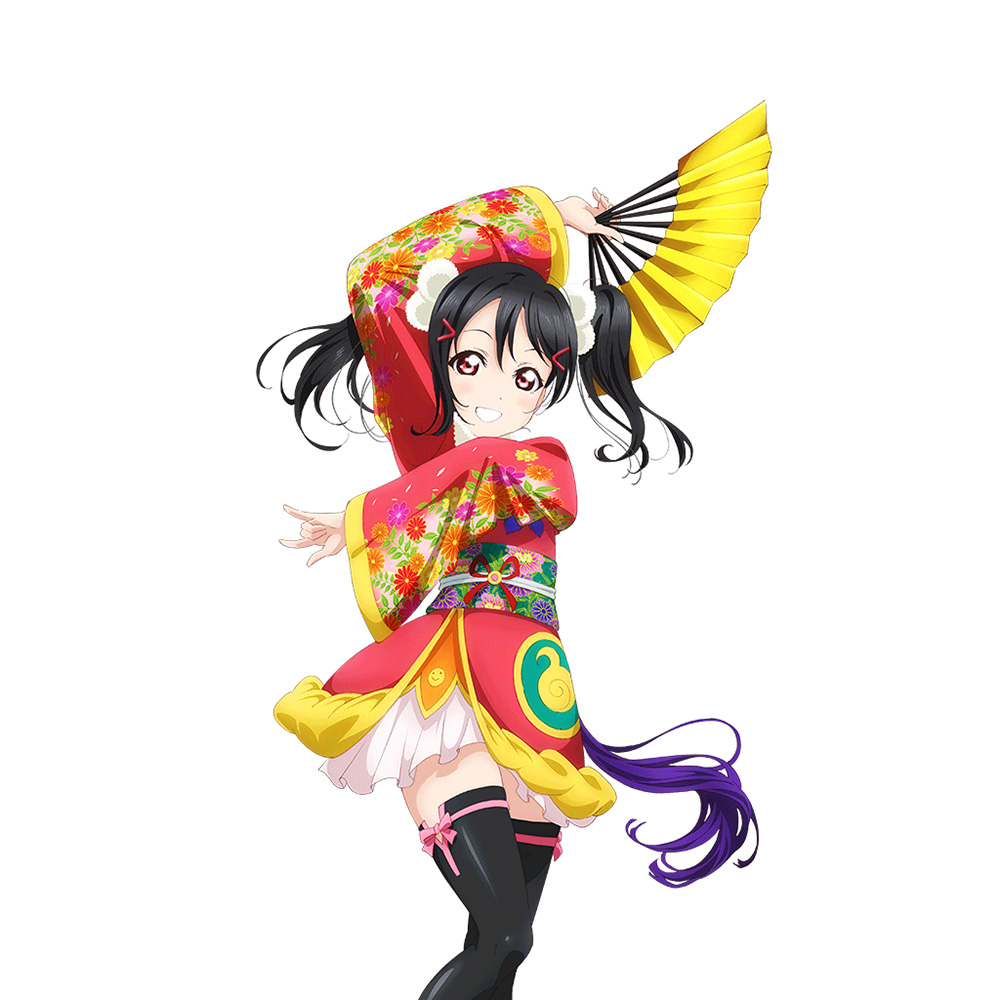 Love-Live!-The-School-Idol-Movie-Nico-Yazawa