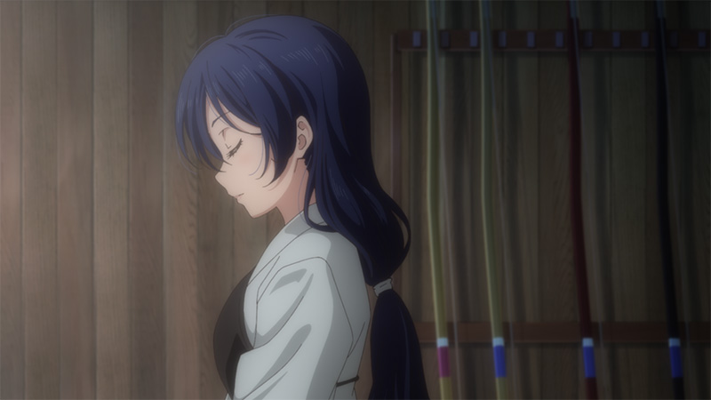 Love-Live!-The-School-Idol-Movie-Preview-Image-Umi-Sonoda