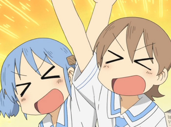 Major-Nichijou-Announcement-on-the-26th