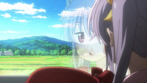 Non-Non-Biyori-Repeat-–-Promotional-Video-3