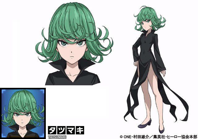 One-Punch-Man-Anime-Character-Designs-Tornado-of-Terror