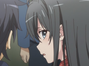 Oregairu-Zoku-Episode-12-Preview-Synopsis