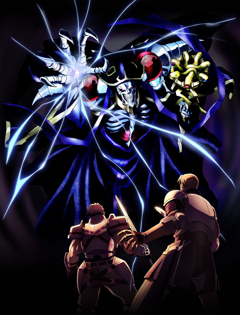 Overlord-Anime-Visual-2