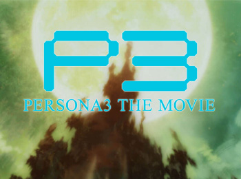 Persona-3-the-Movie-Countdown-Revealed