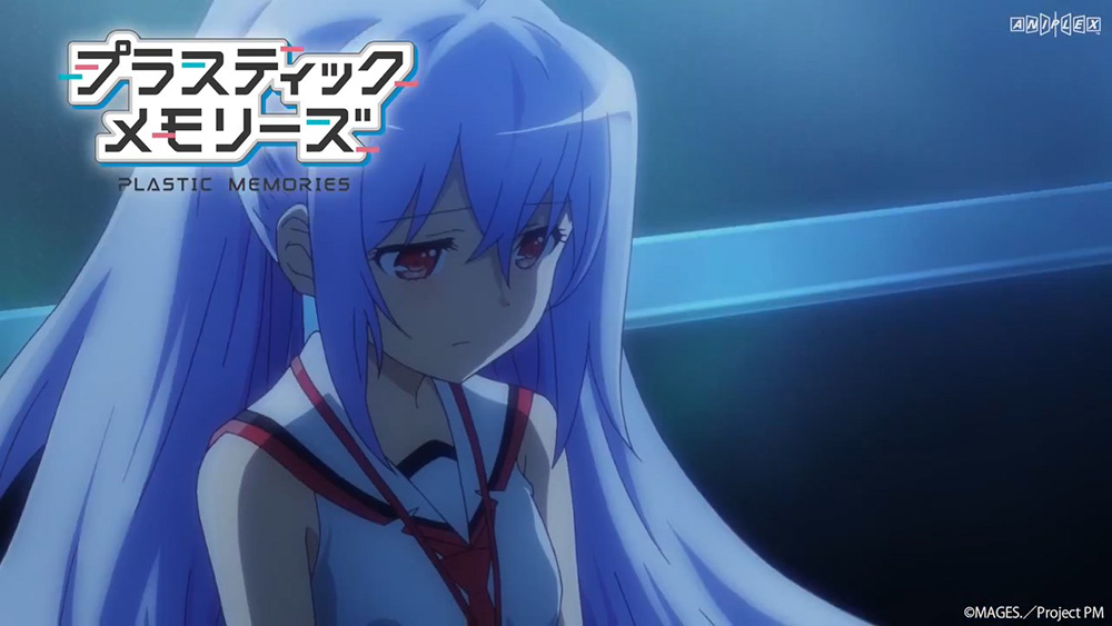 Plastic-Memories-Episode-10-Preview-Image