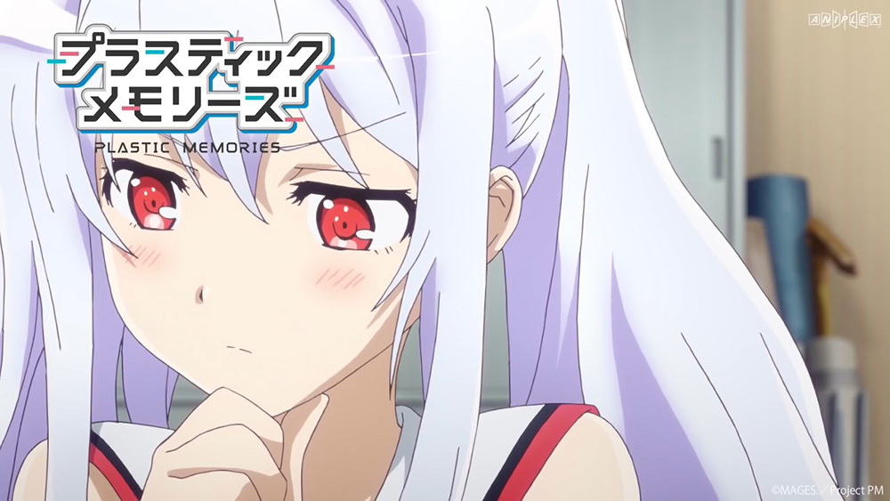 Plastic-Memories-Episode-11-Preview-Images