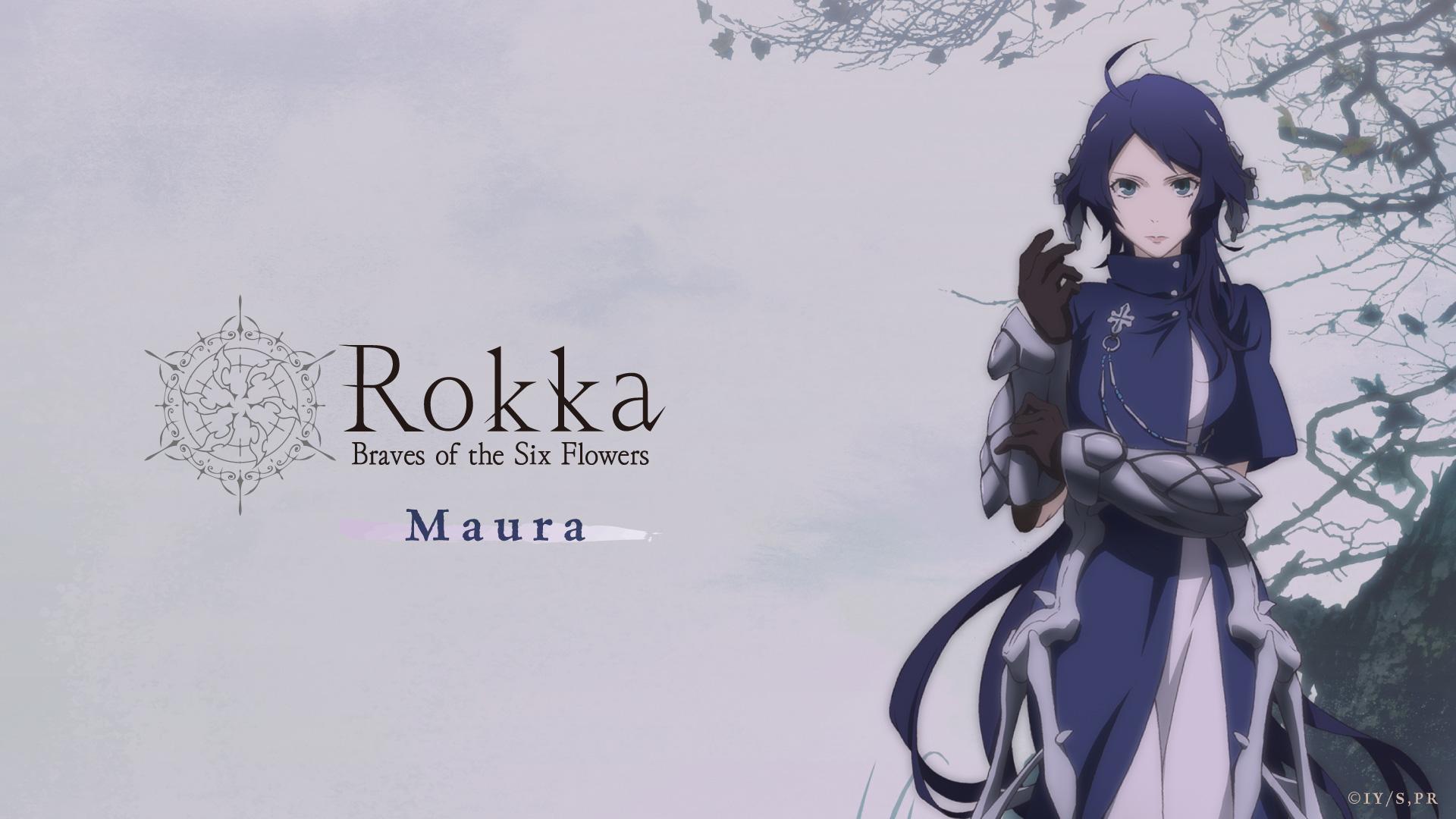 Rokka-no-Yuusha-Anime-Wallpaper-Maura-Chester