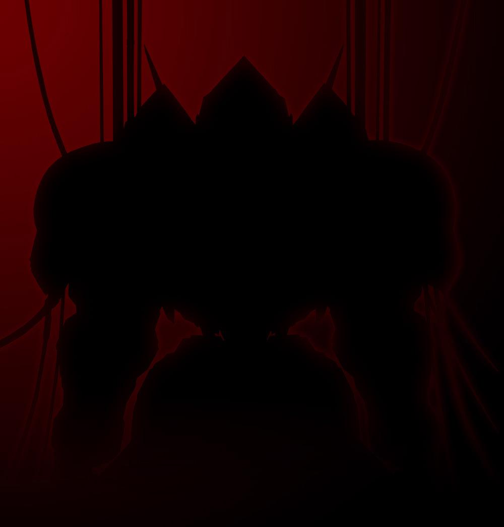 2015-Gundam-Countdown-Image