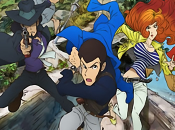 2015-Lupin-III-Anime-Airs-August-29-in-Italy-+-Title,-Visual-&-Videos-Revealed