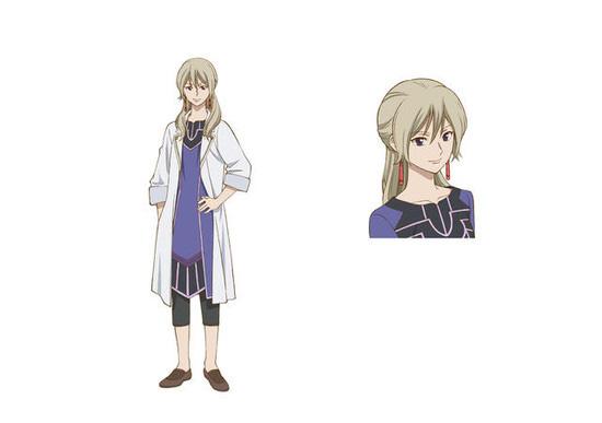 Akagami-no-Shirayuki-hime-Anime-Character-Designs-Garack