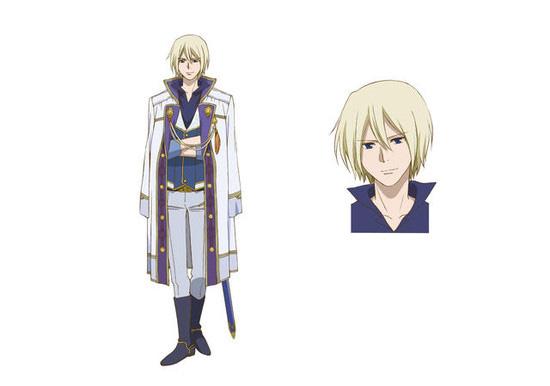 Akagami-no-Shirayuki-hime-Anime-Character-Designs-Izana