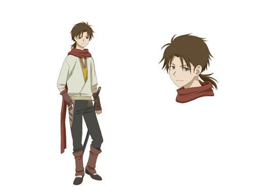 Akagami-no-Shirayuki-hime-Anime-Character-Designs-Miyaha