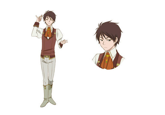 Akagami-no-Shirayuki-hime-Anime-Character-Designs-Raji-Shenazard