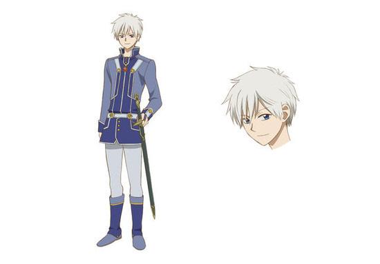 Akagami-no-Shirayuki-hime-Anime-Character-Designs-Zen